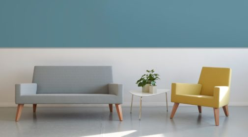 hm44b2-chair-and-e2-sofa-with-hm68p-table-homepage-505x280